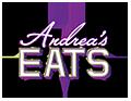 Andrea's EATS